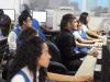 DSC_7711-min.jpg