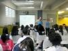 DSC_7387-min.jpg