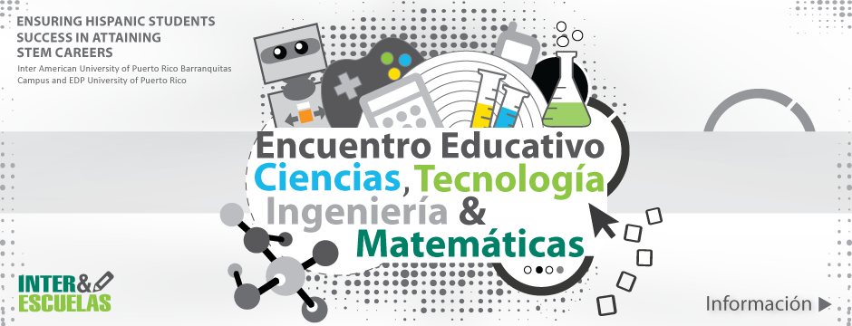 Encuentro_Educativo_Post_center