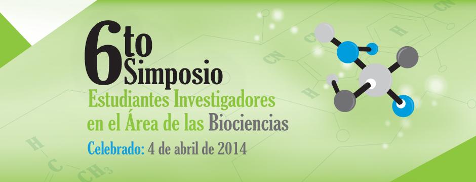 Banner_Simposio_2014-celebrado