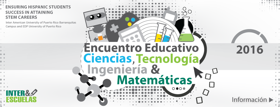 Encuentro_Educativo_Post_2016