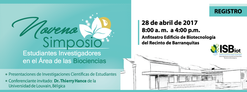 9no-Simposio_Promocion-Recinto