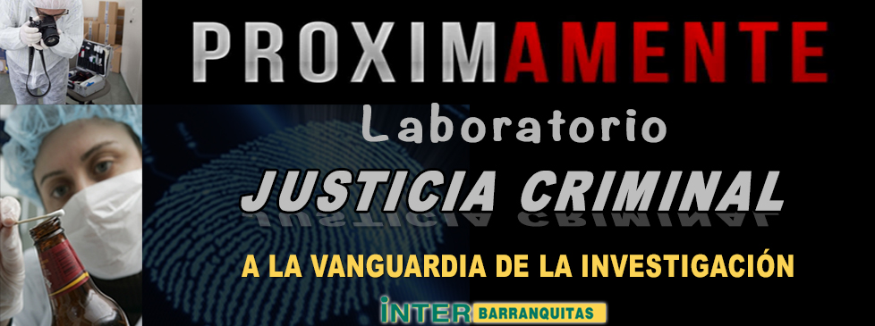 Promo_Lab_Just_Crim