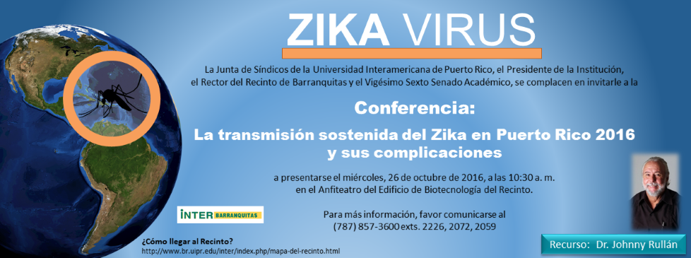 banner_inv_conf_zika