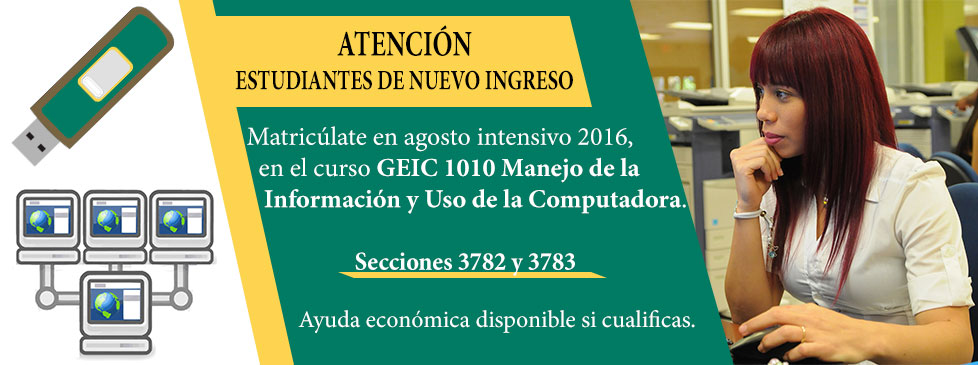 GEIC 1010